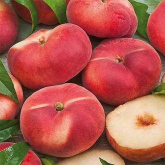 Персик Инжирный изображение 2